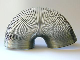 Slinky0499