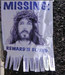 Missing_Jesus