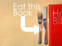 Eatthisbook_152