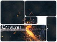 Catalyst_final_152