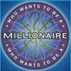 Who_wants_to_be_a_millionaire_logo