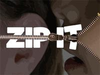 Zipit_250