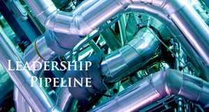New20leadership20pipeline
